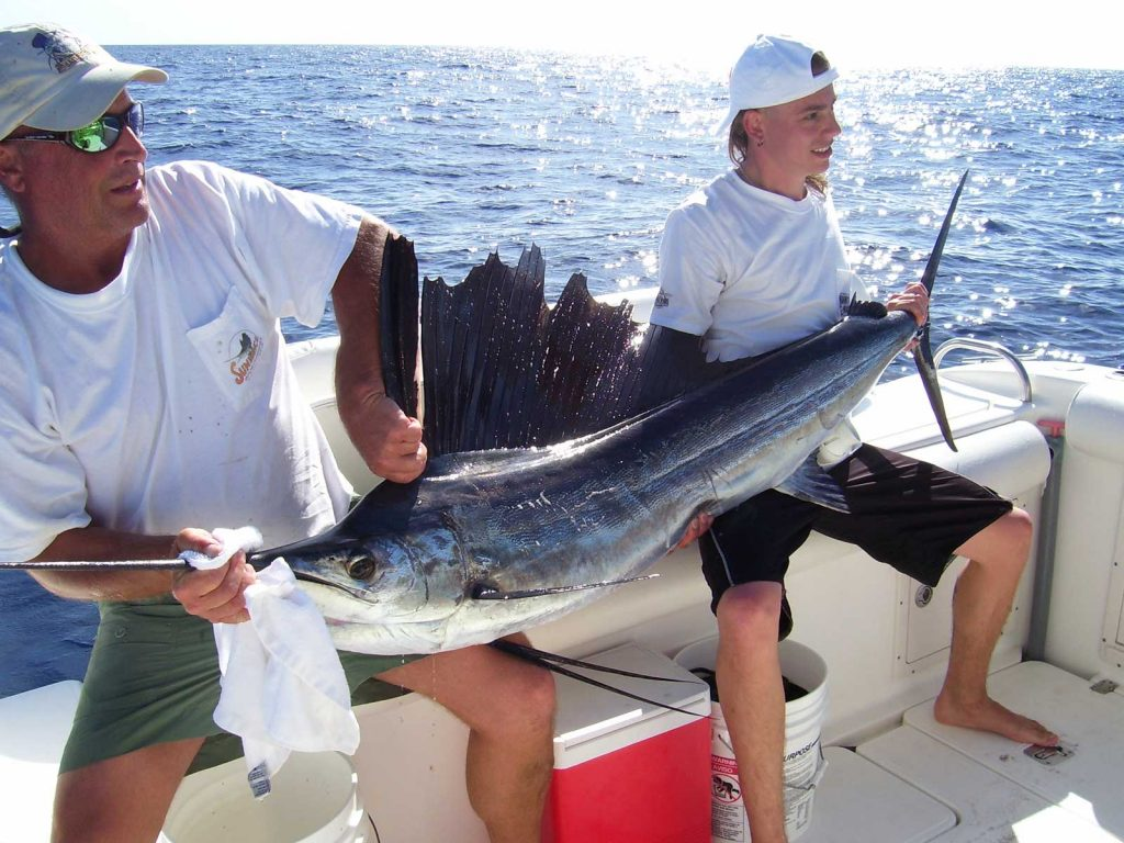 Current fishing report for Fishing report florida
